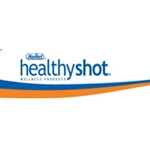 Hormel Healthy Shot™