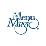 Menu Magic®