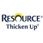 Resource®