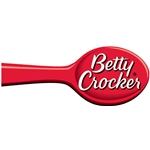 Betty Crocker®
