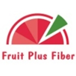Fruit Plus Fiber