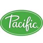 Pacific Natural Foods®