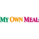 My Own Meal®
