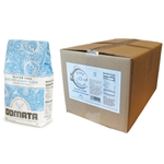 Baking Mixes / Flours