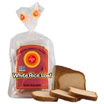 Ener-G White Rice Bread