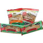Gillians Rice Pasta Variety Pack 8/16oz