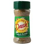 Mrs. Dash Table Blend Seasoning