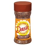 Mrs. Dash SW Chipotle Seasoning