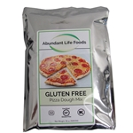 ALF Pizza Crust Mix Gluten Free