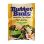 Butter Buds Powder Granules