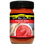Walden Farms Tomato & Herb Pasta Sauce
