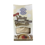 Gluten Free Sensations Cream of Brown Rice