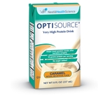 Optisource High Protein Drink