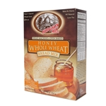 Hodgson Mill Bread Mix