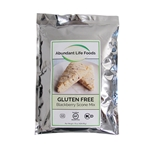 ALF Scone Mix Gluten Free