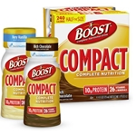 Boost Compact®