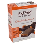 Extend Nutrition Bars