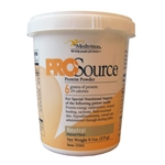 Prosource™ Protein Supplement