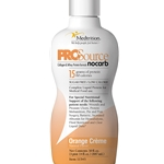 Prosource™ No Carb