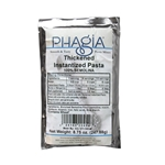 Phagia Puree Mix, Instantized Pasta