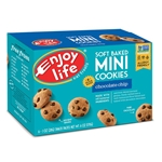 Enjoy Life Soft Cookie