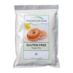 ALF Bagel Mix Gluten Free