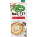 Pacific Natural Foods Barista