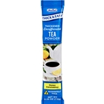T&E Tea Sticks