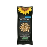 Dakota Gourmet Lightly Salted Sunflower Kernels