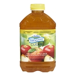 Thick & Easy Apple Juice - Honey