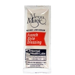 Menu Magic French Dressing