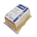 Lo*Pro® Rice Starch Bread