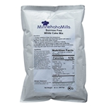 Minnehaha Mills White Cake Mix