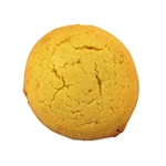 Minnehaha Mills Lemon Cookies