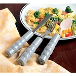Weighted Utensils