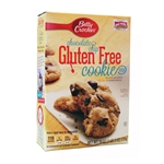 Betty Crocker GF Chocolate Chip Cookie Mix