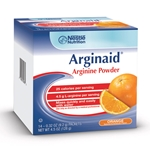 Arginaid - Orange