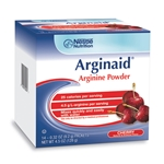 Resource Arginaid - Cherry