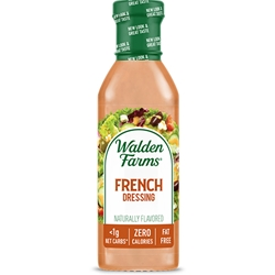 Walden Farms French Dressing