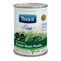 Thick-It Green Beans