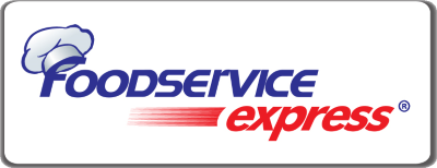 Foodservice Express